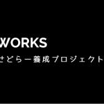 せどり塾「ID WORKS」【50代向けです】